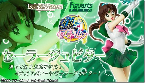 bnr_FZ_SailorJupiter_B01_fix