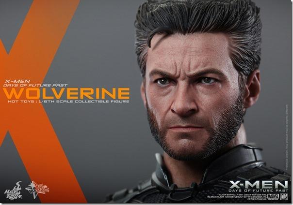 wolverine-14