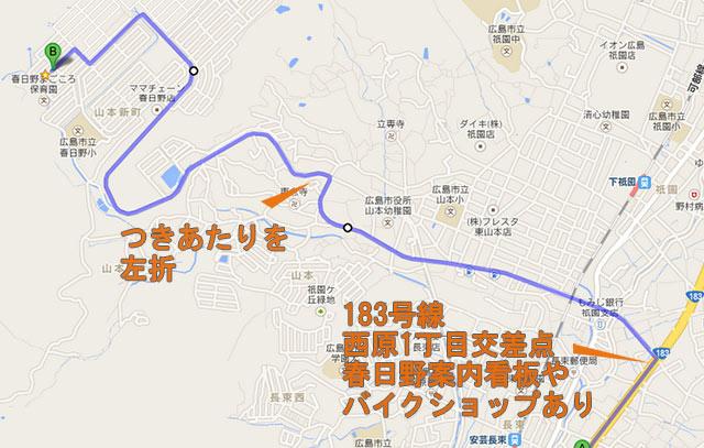 e-con_map1.jpg