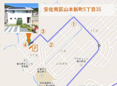 e-con_map2.jpg