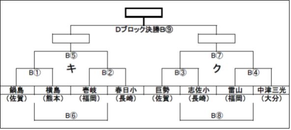 20140706215021a41.png