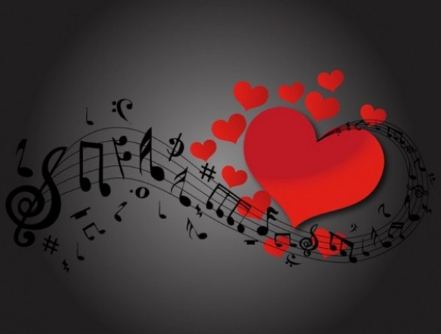 musical-hearts-stylish-vector-background_279-13247.jpg