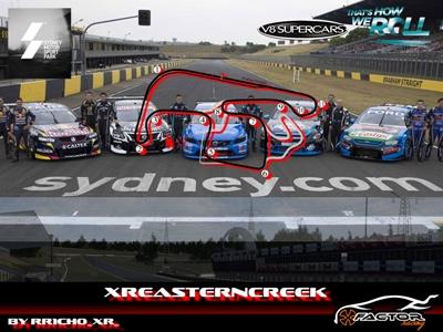 XREasternCreek_loading.jpg