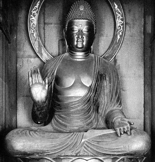湖西の社寺展図録~掲載写真