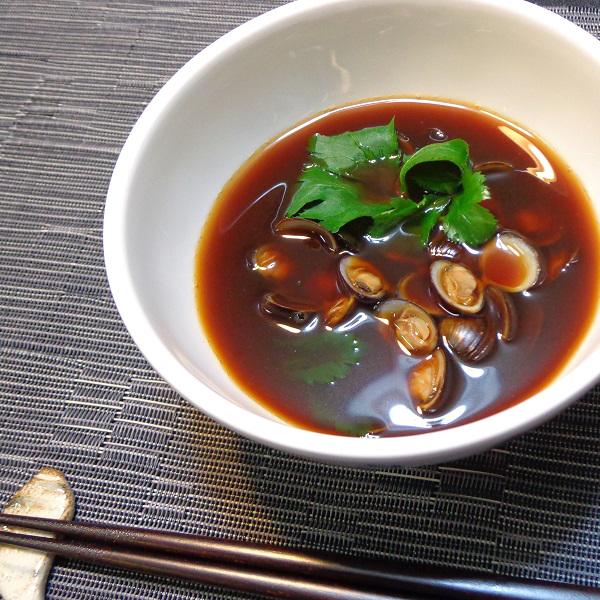 ShijimiMisoshiru1.jpg