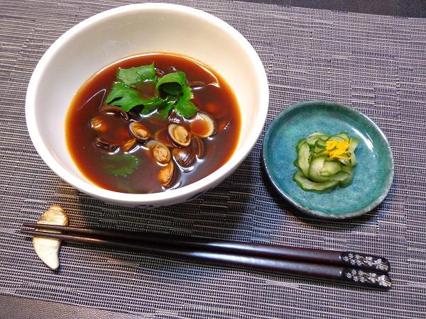 ShijimiMisoshiru3.jpg