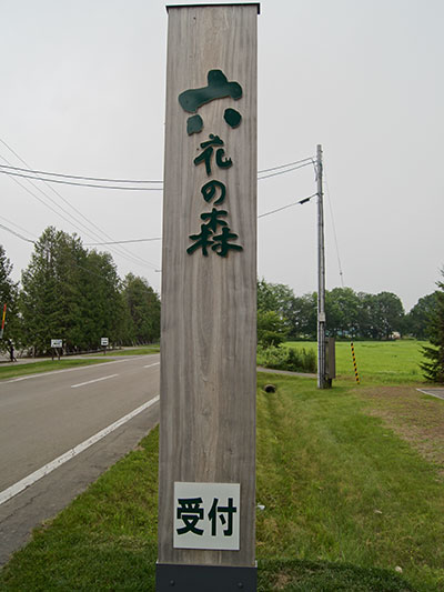 201408223-1.jpg