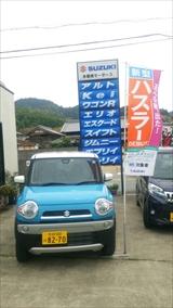 DSC_0115_R.jpg
