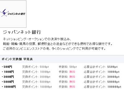 SnapCrab_NoName_2014-4-24_22-55-37_No-00.png