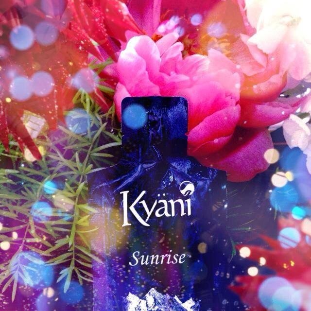 sunrise_flower.jpg