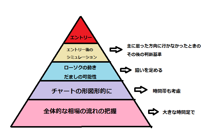 2014052021511379a.png