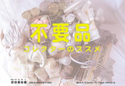 takeda-dm1.jpg