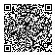 qrcode無料体験ライブチャットギャル系