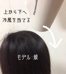 201411181800350e9.jpg