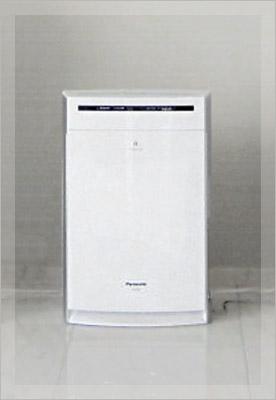 airpurifier-300400.jpg