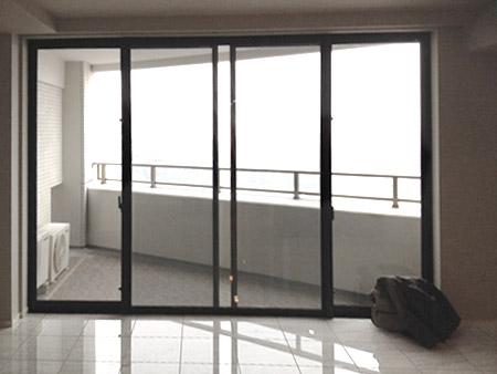 b4-ld-balcony2-450.jpg