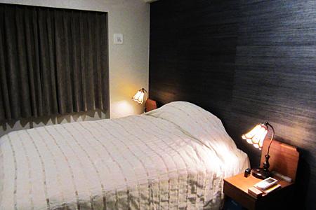 bed-05-450.jpg