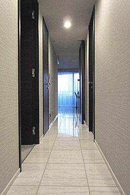 entrance-3-400.jpg