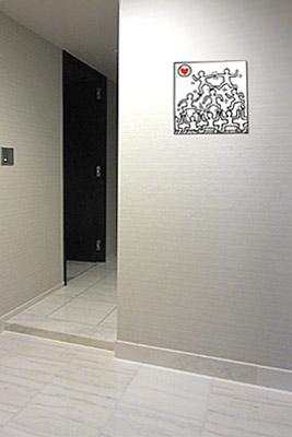 entrance-400.jpg