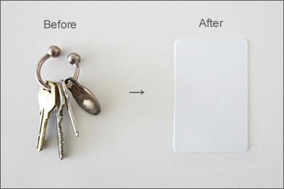 keys-b4after-400.jpg