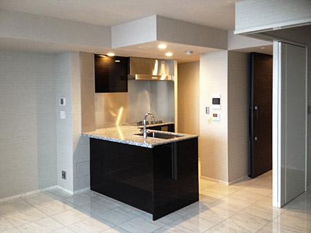 kitchen-01-450.jpg