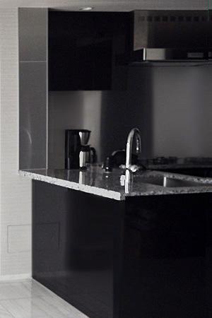 kitchen-2-300450.jpg