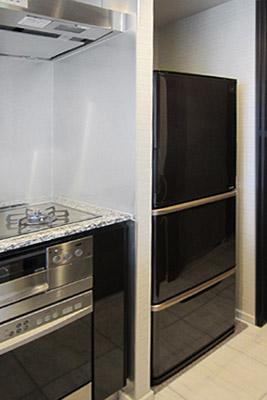 refrigerator-1-400.jpg
