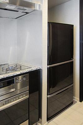 refrigerator-2-400.jpg