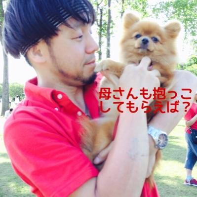 fc2blog_20140601203130694.jpg
