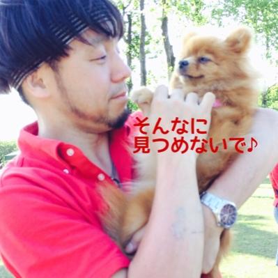 fc2blog_20140601203159efc.jpg