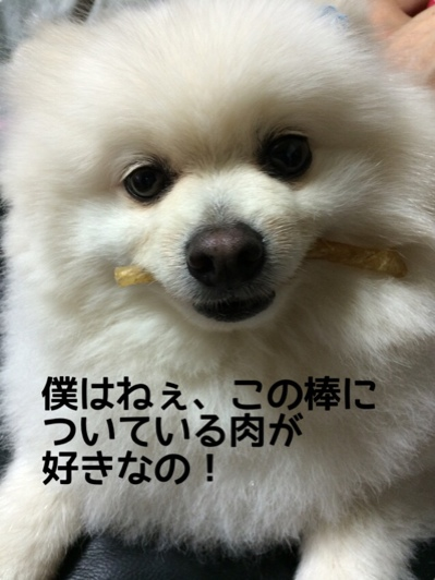 fc2blog_20140606205946fef.jpg