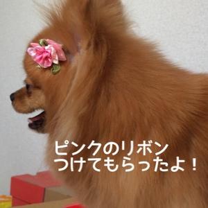 fc2blog_20140627211310f2a.jpg