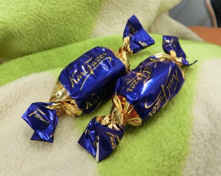 finnair 機内食 9