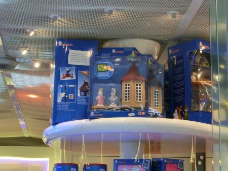 moomin shop 4