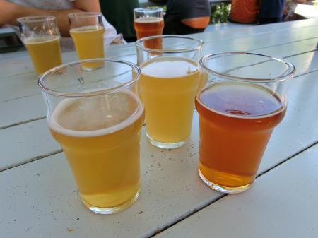 suomenlinna beer