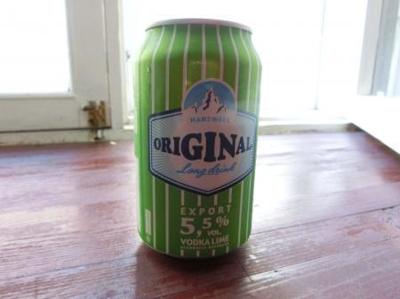 long drink 4