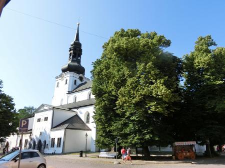 toomkirik 1