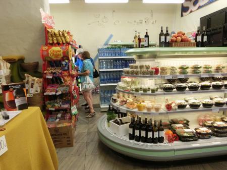 tallin supermarket 2