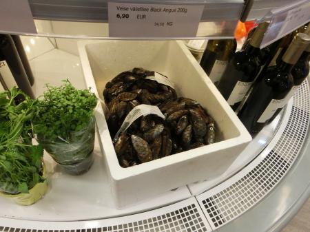 tallin supermarket 5