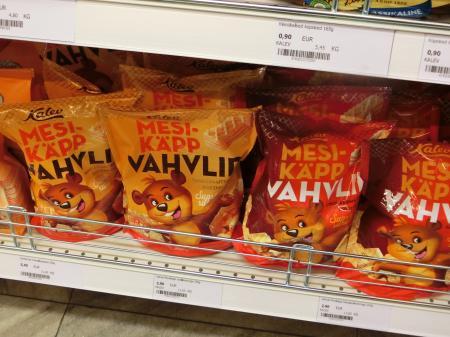 tallin supermarket 4