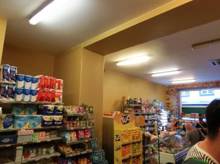 tallin supermarket 11