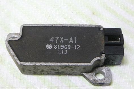 P1030536.jpg