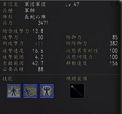 Nol14032303.jpg
