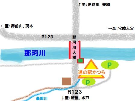 map_20140510225553f0d.jpg