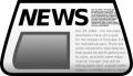 ニュースコレクション+<News Collection+>