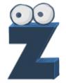 ZUNDAmochi