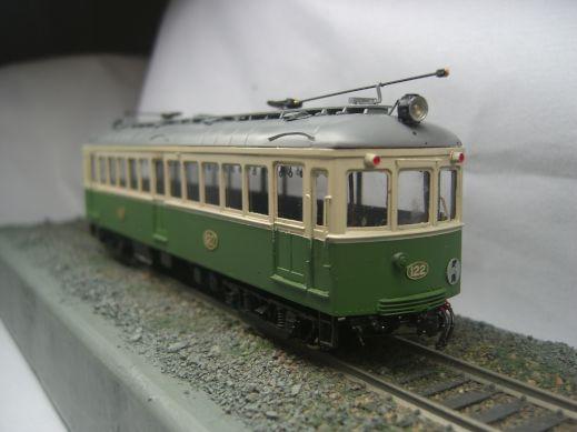 CIMG9520_s.jpg