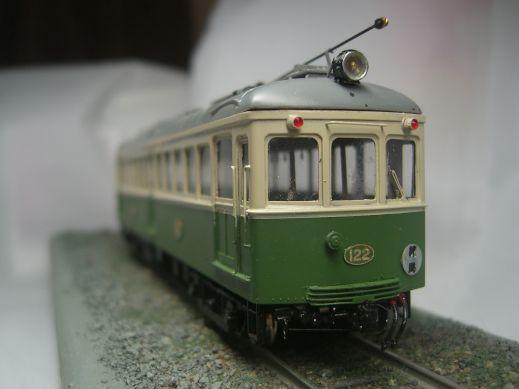 CIMG9524_s.jpg