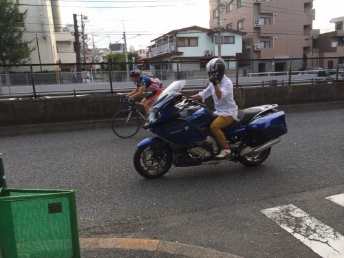 201406154.jpg