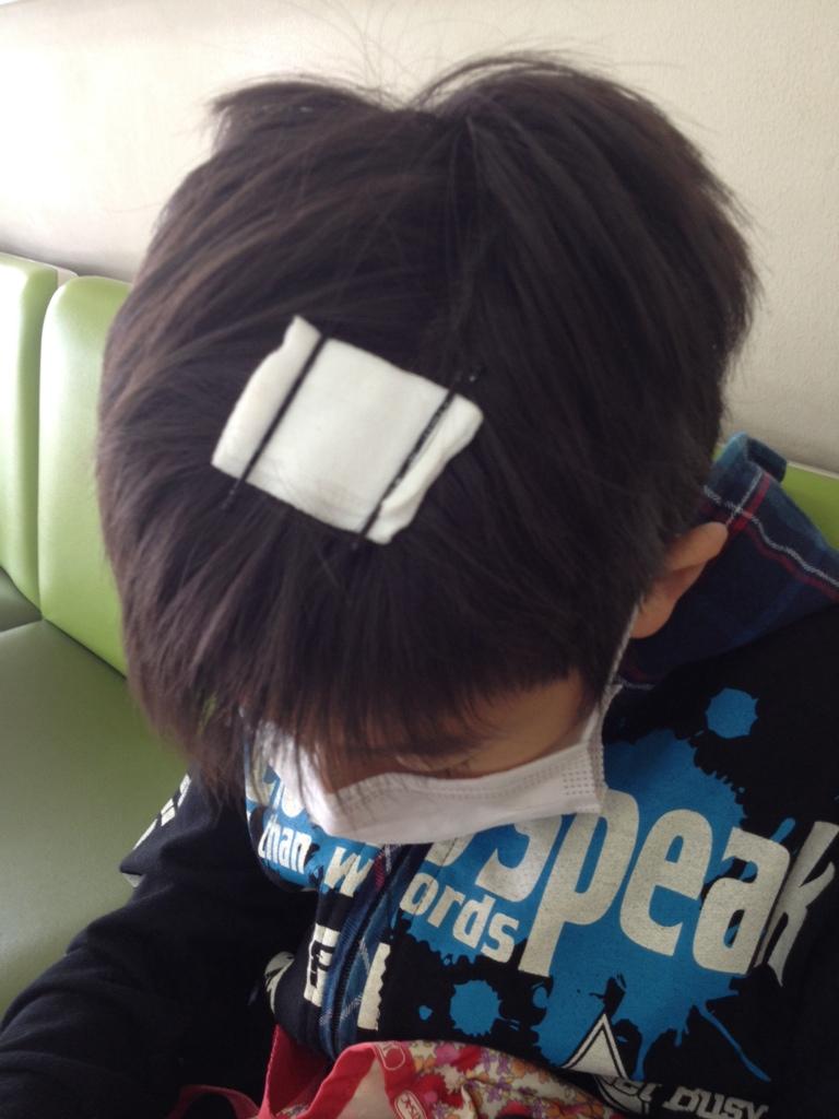 fc2blog_201404190858464df.jpg